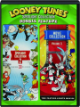 LOONEY TUNES: Spotlight Collection Double Feature - Thumb 1