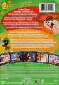 LOONEY TUNES: Spotlight Collection Double Feature - Thumb 2