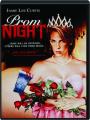 PROM NIGHT - Thumb 1