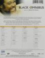 BLACK OMNIBUS - Thumb 2