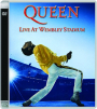 QUEEN: Live at Wembley Stadium - Thumb 1