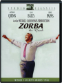 ZORBA THE GREEK: Studio Classics - Thumb 1