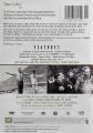 ZORBA THE GREEK: Studio Classics - Thumb 2