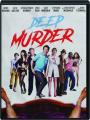 DEEP MURDER - Thumb 1
