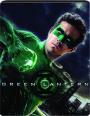 GREEN LANTERN - Thumb 1