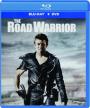 THE ROAD WARRIOR - Thumb 1