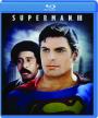 SUPERMAN III - Thumb 1