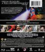 SUPERMAN III - Thumb 2