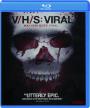 V / H / S: Viral - Thumb 1
