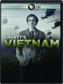 DICK CAVETT'S VIETNAM - Thumb 1