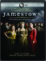 JAMESTOWN: The Complete Seasons 1 & 2 - Thumb 1