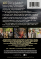 JAMESTOWN: The Complete Seasons 1 & 2 - Thumb 2