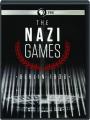 THE NAZI GAMES: Berlin 1936 - Thumb 1