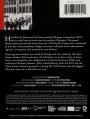 THE NAZI GAMES: Berlin 1936 - Thumb 2