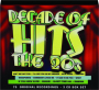 DECADE OF HITS: The 20's - Thumb 1