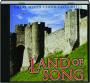 LAND OF SONG - Thumb 1