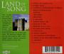 LAND OF SONG - Thumb 2