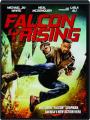 FALCON RISING - Thumb 1