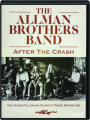 THE ALLMAN BROTHERS BAND: After the Crash - Thumb 1