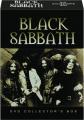 BLACK SABBATH DVD COLLECTOR'S BOX - Thumb 1