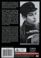 BOB DYLAN: Tales from a Golden Age 1941-1966 - Thumb 2