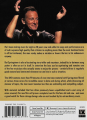BRUCE SPRINGSTEEN: In His Own Words - Thumb 2