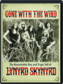 GONE WITH THE WIND: The Remarkable Rise and Tragic Fall of Lynyrd Skynyrd - Thumb 1
