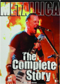 METALLICA: The Complete Story - Thumb 1