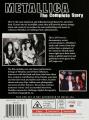 METALLICA: The Complete Story - Thumb 2