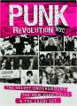 PUNK REVOLUTION NYC - Thumb 1