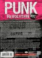 PUNK REVOLUTION NYC - Thumb 2