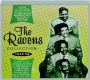 THE RAVENS COLLECTION 1946-59 - Thumb 1