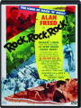 ROCK, ROCK, ROCK! - Thumb 1