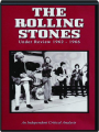 THE ROLLING STONES: Under Review 1962-1966 - Thumb 1