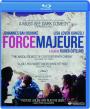 FORCE MAJEURE - Thumb 1