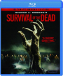 SURVIVAL OF THE DEAD - Thumb 1