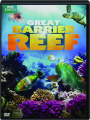 GREAT BARRIER REEF - Thumb 1