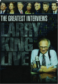 LARRY KING LIVE: The Greatest Interviews - Thumb 1