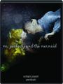 MR. PEABODY AND THE MERMAID - Thumb 1