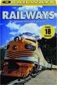 RAILWAYS: The Ultimate Railroad Experience - Thumb 1