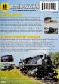 RAILWAYS: The Ultimate Railroad Experience - Thumb 2