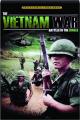 THE VIETNAM WAR: Battles in the Jungle - Thumb 1
