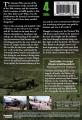 THE VIETNAM WAR: Battles in the Jungle - Thumb 2