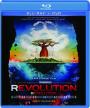 REVOLUTION - Thumb 1