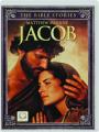 JACOB: The Bible Stories - Thumb 1