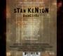 STAN KENTON ORCHESTRA: The Stuttgart Experience - Thumb 2