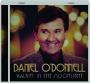 DANIEL O'DONNELL: Walkin' in the Moonlight - Thumb 1