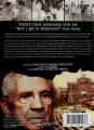 FROM THE HOLOCAUST TO HOLLYWOOD: The Robert Clary Story - Thumb 2