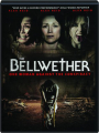 THE BELLWETHER - Thumb 1