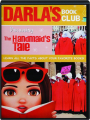 DARLA'S BOOK CLUB: Discussing the Handmaid's Tale - Thumb 1